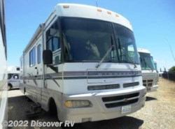 Used 1998 Winnebago Chieftain WFL33WB available in Lodi, California