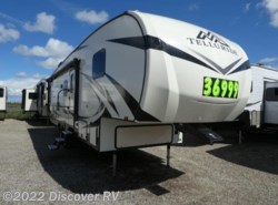 New 2018 Starcraft Telluride 296BHS available in Lodi, California