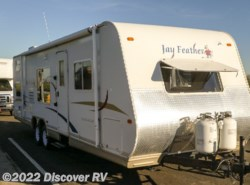 Used 2006 Jayco Jay Feather LGT 29y available in Lodi, California