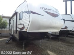 New 2018 Starcraft Autumn Ridge Outfitter 275RKS available in Lodi, California