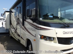 New 2015 Forest River Georgetown 351DSF available in Indianapolis, Indiana