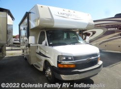 New 2015 Coachmen Leprechaun 220QB available in Indianapolis, Indiana