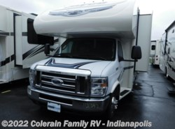 New 2017  Jayco Greyhawk 29ME by Jayco from Colerain RV of Indy in Indianapolis, IN