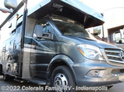New 2017  Jayco Melbourne 24L by Jayco from Colerain RV of Indy in Indianapolis, IN