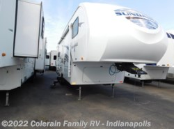 Used 2011 Heartland RV Sundance 287RL available in Indianapolis, Indiana
