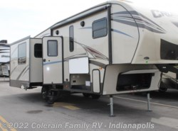 New 2016 Prime Time Crusader Lite 27RK available in Indianapolis, Indiana