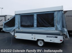 Used 1992  Skamper  211C by Skamper from Colerain RV of Indy in Indianapolis, IN