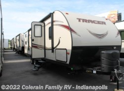 New 2017  Prime Time Tracer Air 275AIR by Prime Time from Colerain RV of Indy in Indianapolis, IN