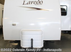 Used 2009 Keystone Laredo 296RE available in Indianapolis, Indiana