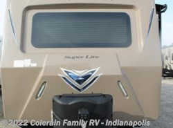 New 2017  Forest River Flagstaff Super Lite 29KSWS by Forest River from Colerain RV of Indy in Indianapolis, IN