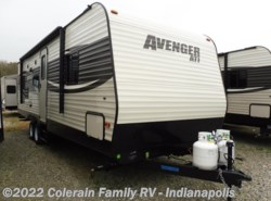 New 2017  Grand Design Imagine 2800BH by Grand Design from Colerain RV of Indy in Indianapolis, IN