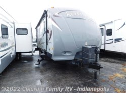 Used 2012  Dutchmen Komfort 2410RK by Dutchmen from Colerain RV of Indy in Indianapolis, IN