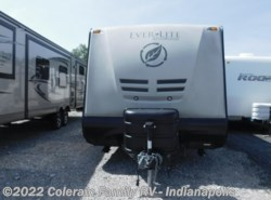 Used 2010 EverGreen RV Ever-Lite 31DS available in Indianapolis, Indiana