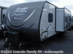 New 2017  Coachmen Apex 300BHS by Coachmen from Colerain RV of Indy in Indianapolis, IN