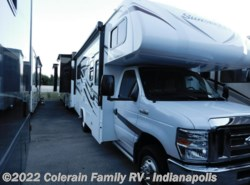 New 2017  Forest River Sunseeker 2290S by Forest River from Colerain RV of Indy in Indianapolis, IN