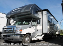New 2017  Forest River Sunseeker 3050SF by Forest River from Colerain RV of Indy in Indianapolis, IN