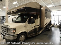 New 2017  Jayco Greyhawk 30X by Jayco from Colerain RV of Indy in Indianapolis, IN