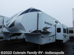 Used 2012  Heartland RV Sundance 3000CK