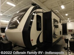 New 2017  Venture RV SportTrek 333VFL by Venture RV from Colerain RV of Indy in Indianapolis, IN