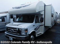 New 2017  Jayco Greyhawk 31DS by Jayco from Colerain RV of Indy in Indianapolis, IN