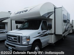 New 2017  Jayco Redhawk 26XD by Jayco from Colerain RV of Indy in Indianapolis, IN