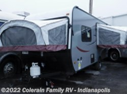 New 2016  Starcraft Launch 17SB by Starcraft from Colerain RV of Indy in Indianapolis, IN
