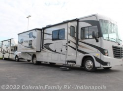 New 2017  Forest River FR3 32DS by Forest River from Colerain RV of Indy in Indianapolis, IN