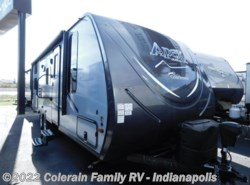 New 2017  Coachmen Apex 245BHS by Coachmen from Colerain RV of Indy in Indianapolis, IN