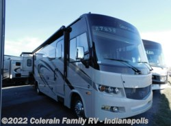 New 2017  Forest River Georgetown GT5 31L5 by Forest River from Colerain RV of Indy in Indianapolis, IN