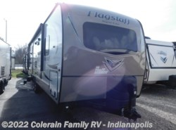New 2017  Forest River Flagstaff Super Lite 27BHWS by Forest River from Colerain RV of Indy in Indianapolis, IN