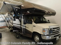 New 2018 Jayco Greyhawk 29MV available in Indianapolis, Indiana