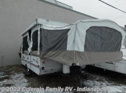 Used 1999 Jayco Eagle 10UD available in Indianapolis, Indiana
