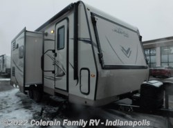 New 2018 Forest River Flagstaff Shamrock 23IKSS available in Indianapolis, Indiana