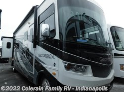 New 2018 Forest River Georgetown XL 369DS available in Indianapolis, Indiana
