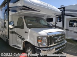 New 2019 Jayco Greyhawk 30Z available in Indianapolis, Indiana