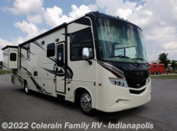New 2019 Jayco Precept 33U available in Indianapolis, Indiana