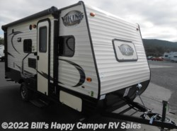 New 2017  Coachmen Viking 17BH by Coachmen from Bill's Happy Camper RV Sales in Mill Hall, PA