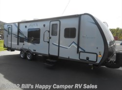 New 2017  Coachmen Apex 288BHS by Coachmen from Bill's Happy Camper RV Sales in Mill Hall, PA