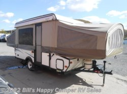 Used 2014  Coachmen Viking 12CWS by Coachmen from Bill's Happy Camper RV Sales in Mill Hall, PA