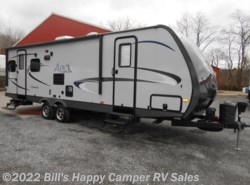 Used 2015 Coachmen Apex 279RLSS available in Mill Hall, Pennsylvania