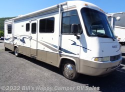 Used 2000 Georgie Boy Pursuit 3205 available in Mill Hall, Pennsylvania