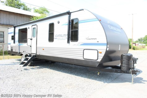 2021 Coachmen Catalina 303RKDS