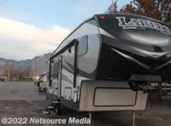 New 2016 Keystone Laredo Super Lite 265SRK available in Logan, Utah