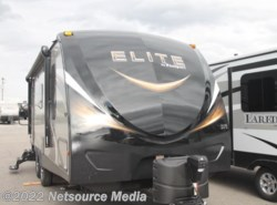 New 2016  Keystone Passport Elite 23RB by Keystone from Rocky Mountain RV in Logan, UT