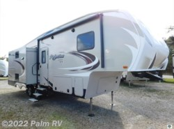 New 2016  Grand Design Reflection 29RS by Grand Design from Palm RV in Fort Myers, FL