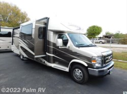 Used 2016  Coachmen Concord 300TS by Coachmen from Palm RV in Fort Myers, FL