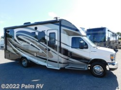 New 2016  Forest River Forester 2431SF by Forest River from Palm RV in Fort Myers, FL