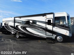 New 2016  Forest River Georgetown 377 XL by Forest River from Palm RV in Fort Myers, FL