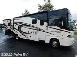 New 2016  Forest River Georgetown 335DSF by Forest River from Palm RV in Fort Myers, FL