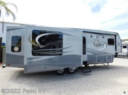 New 2016  Open Range Light 318RLS by Open Range from Palm RV in Fort Myers, FL